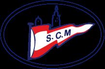 logo-canotiers