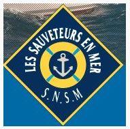 Les sauveteurs en mer  S.N.S.M
