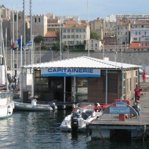 capitainerie-marseilles