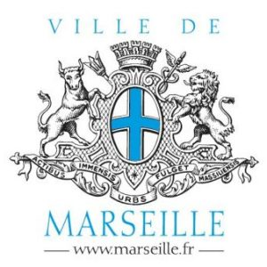 logo-ville-de-marseille