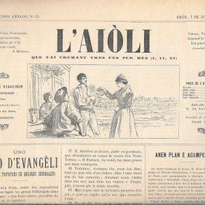 1892-07-journal-laioli