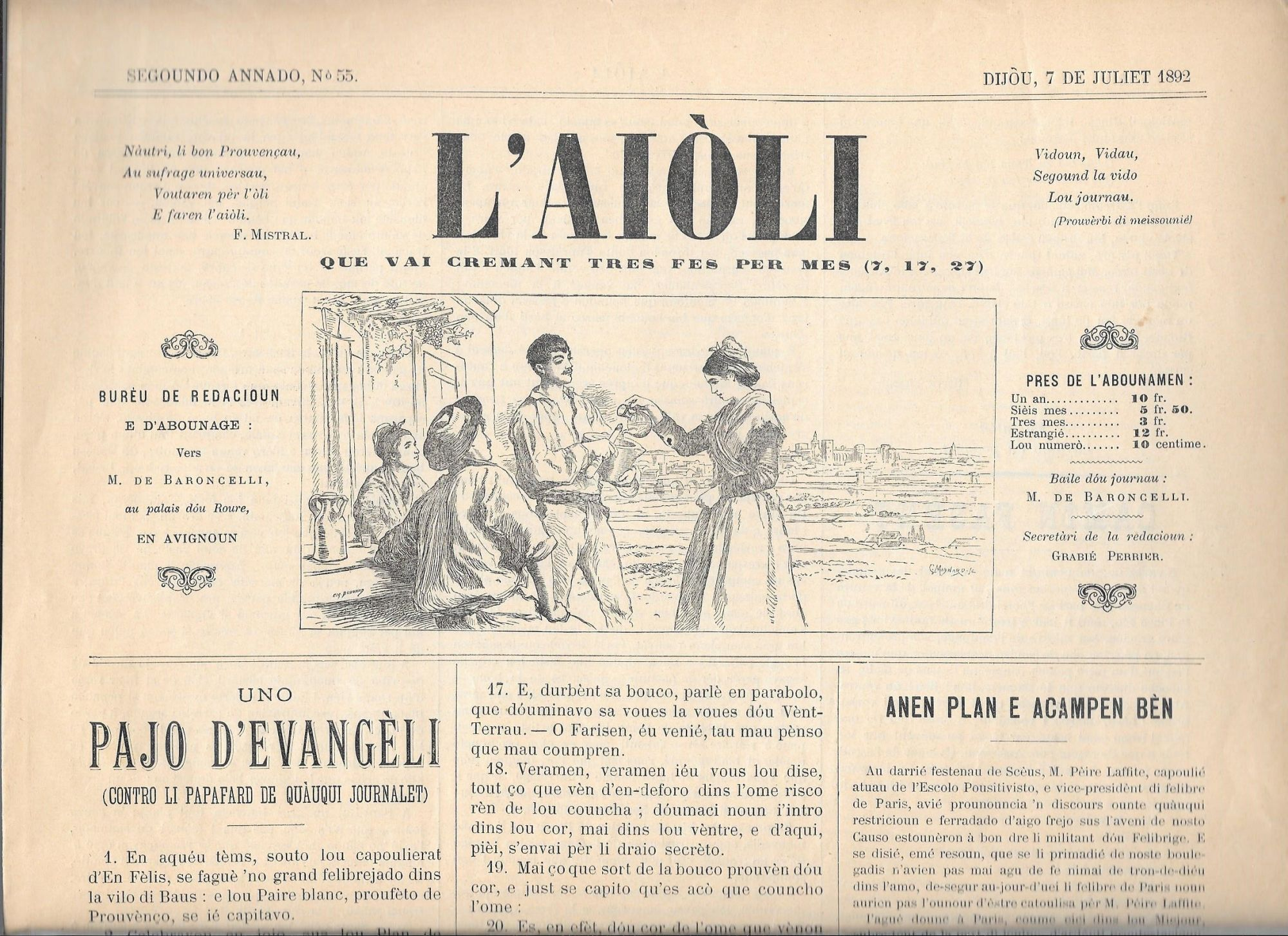 1892-07-journal-laioli