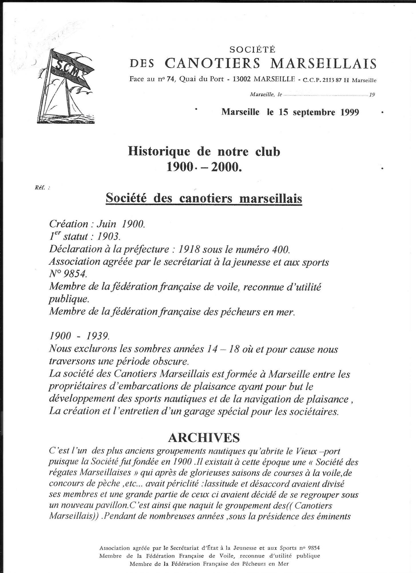 1900-2000-historique-des-canotiers-1
