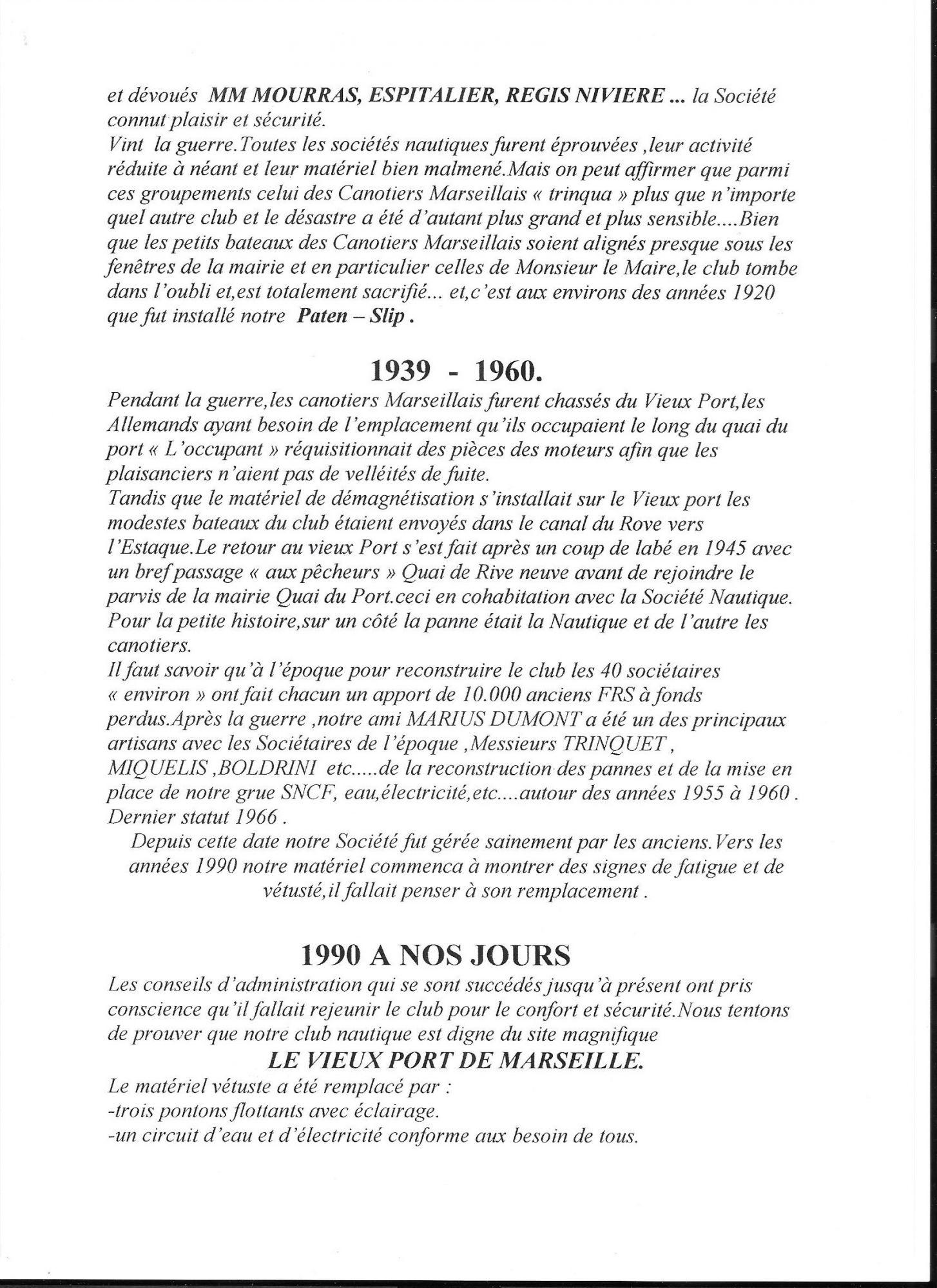 1900-2000-historique-des-canotiers-2