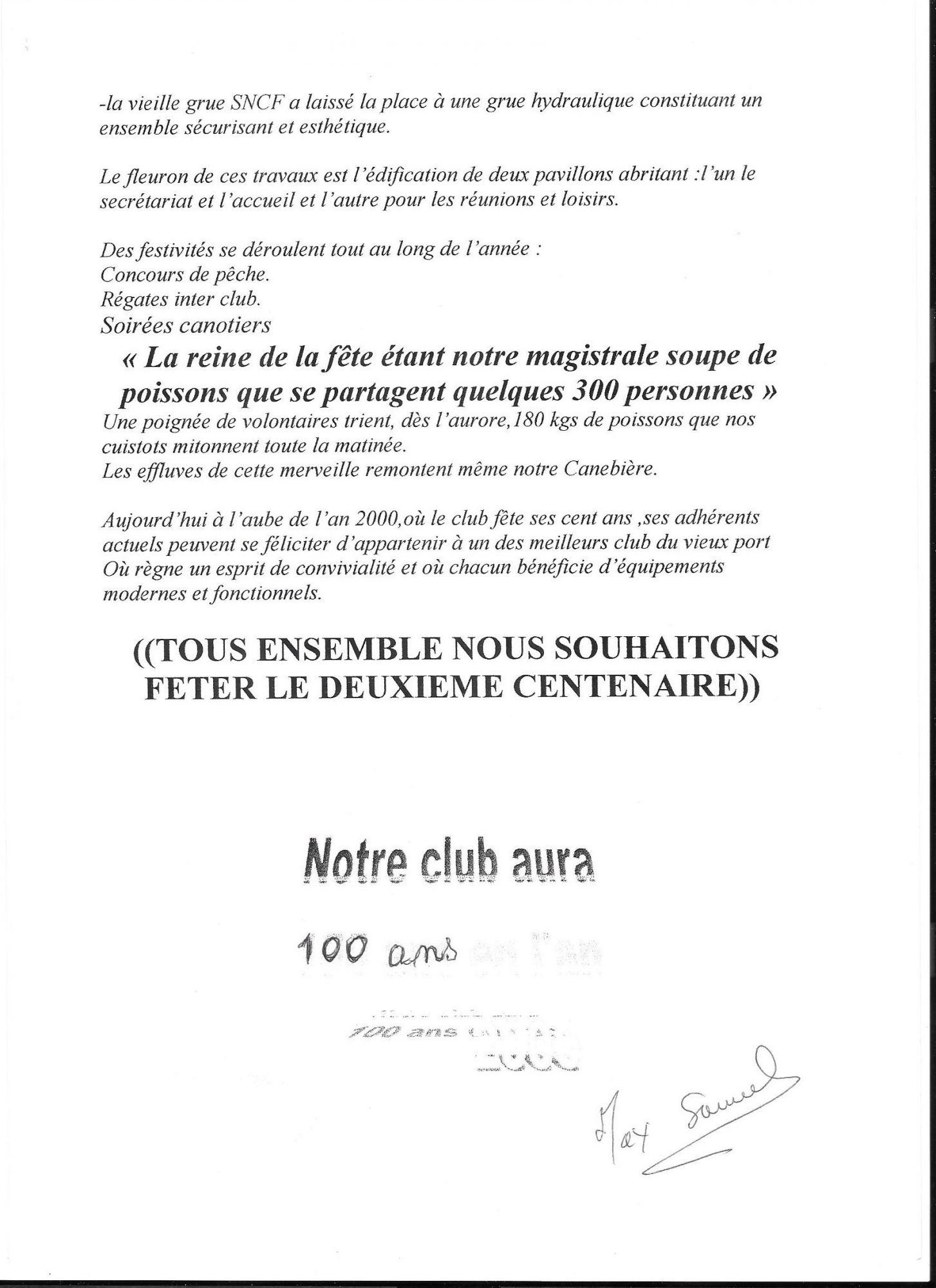 1900-2000-historique-des-canotiers-3