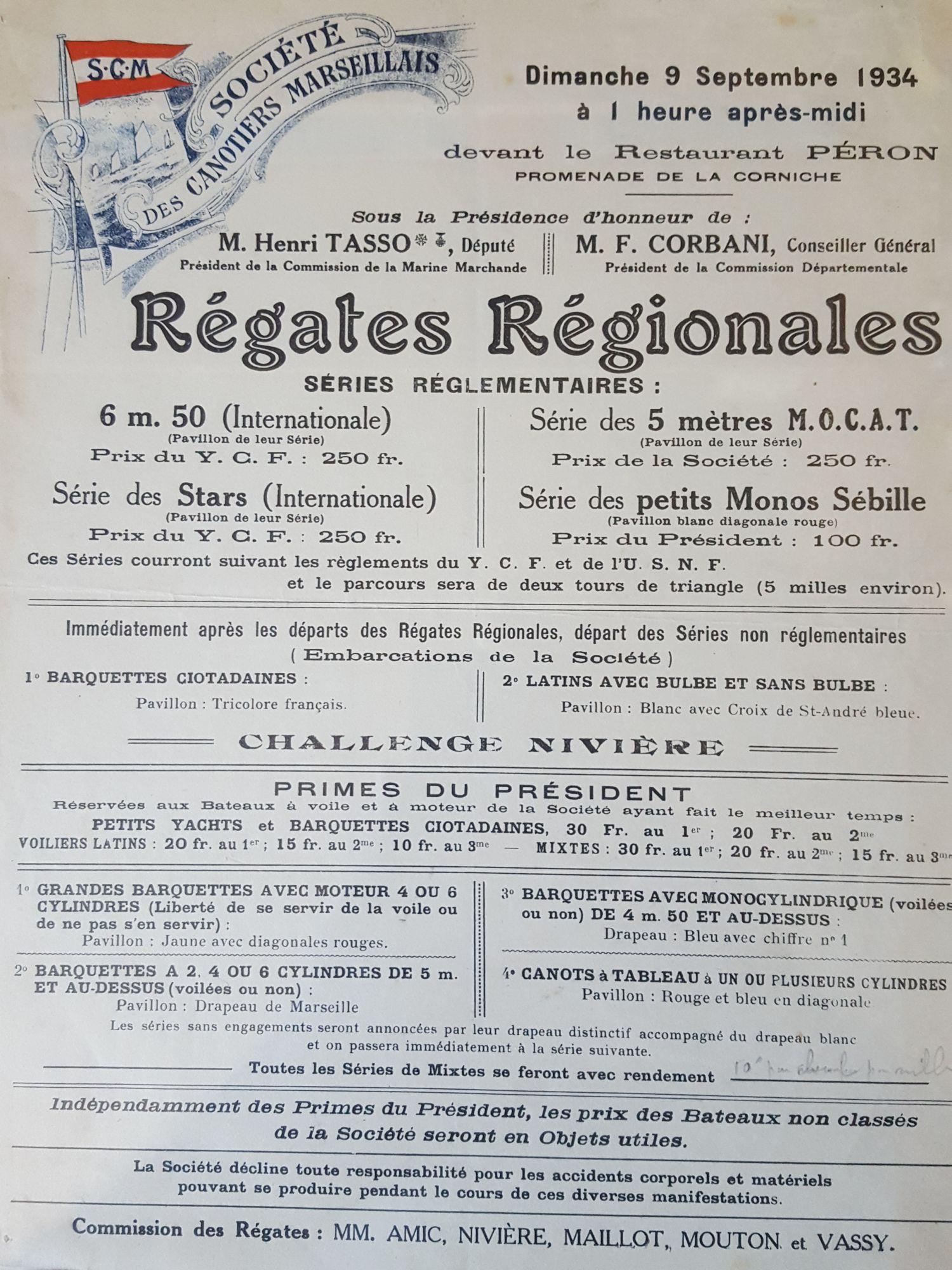 1934-09-regate-s-c-m