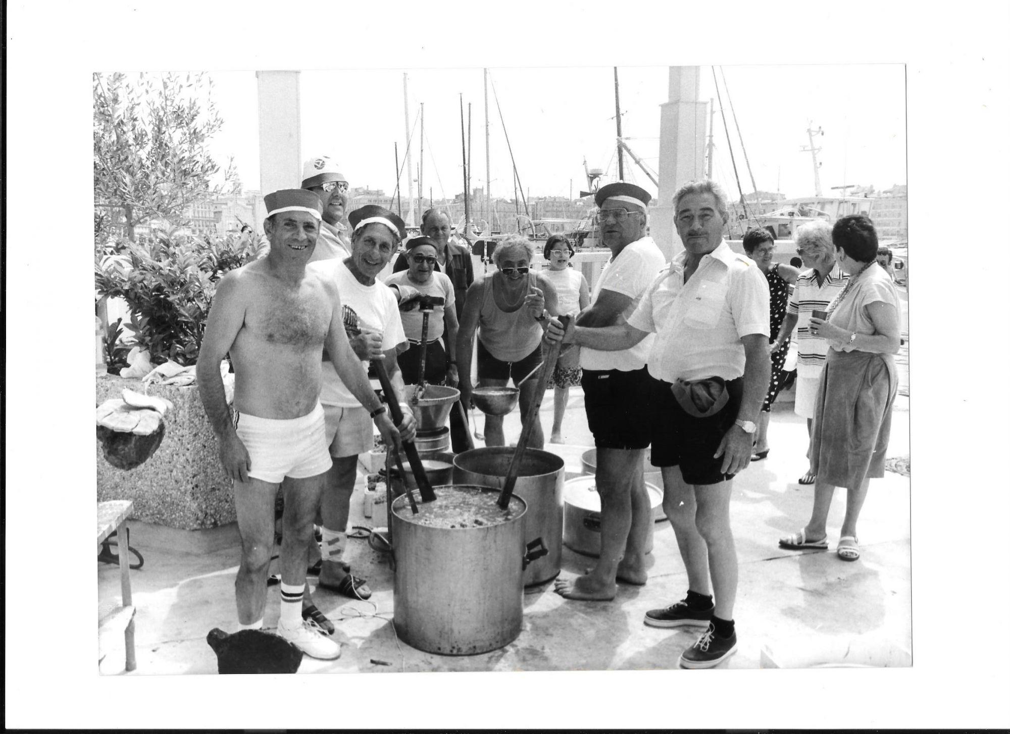 1980-200-les-anciens-des-canotiers-marseillais-3