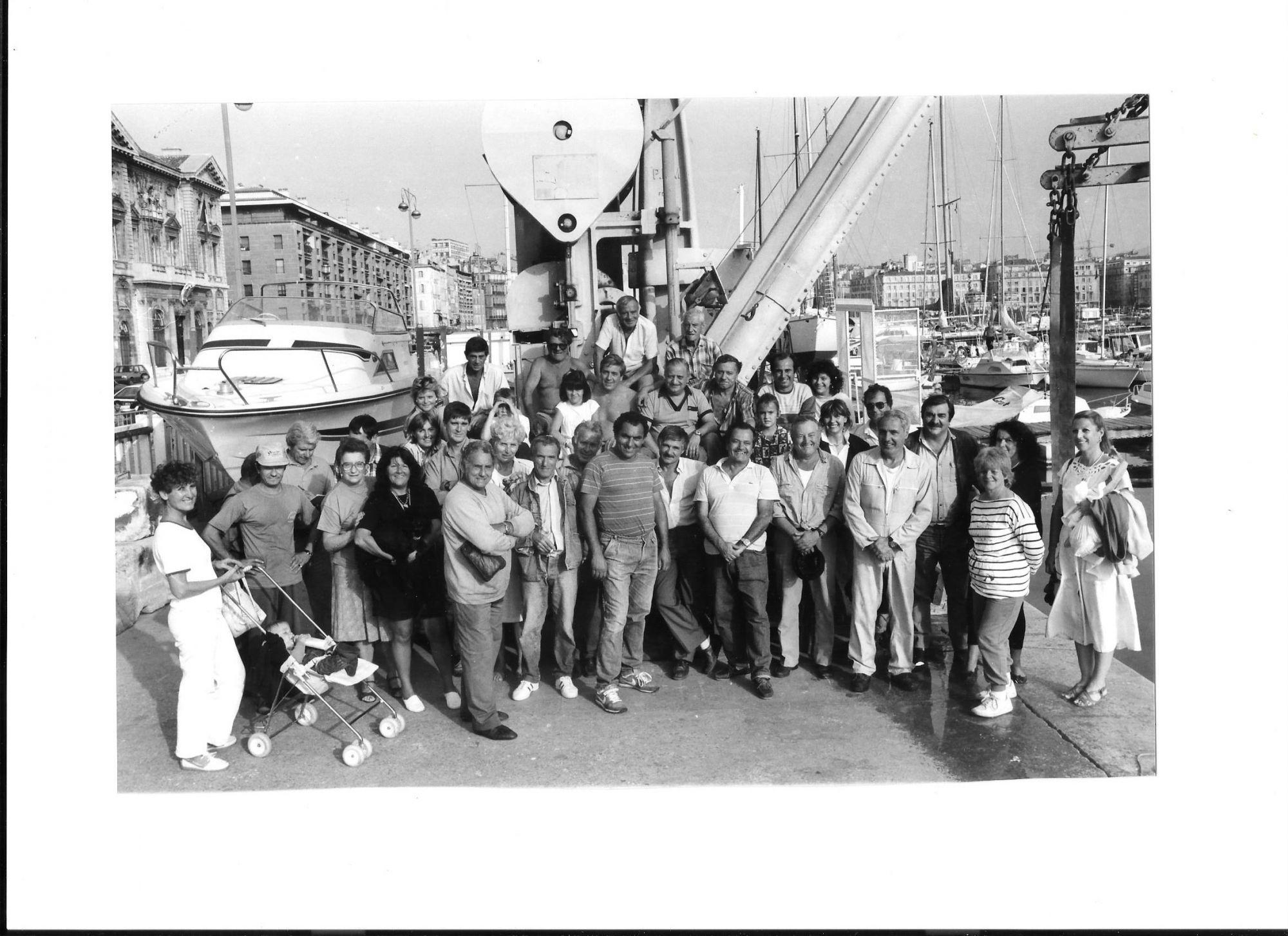 1980-2000-anciens-des-canotiers