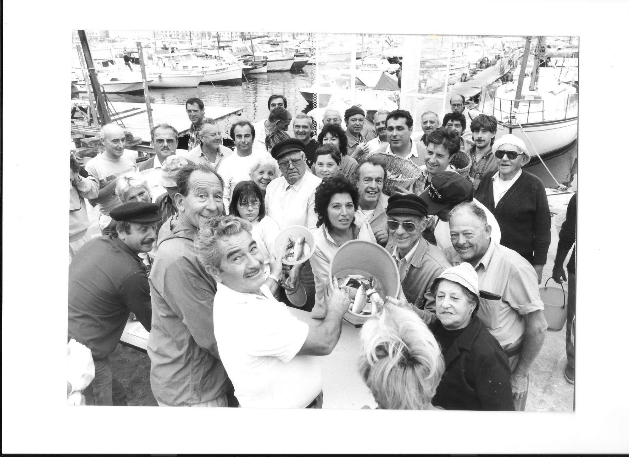 1980-2000-concours-peche-3