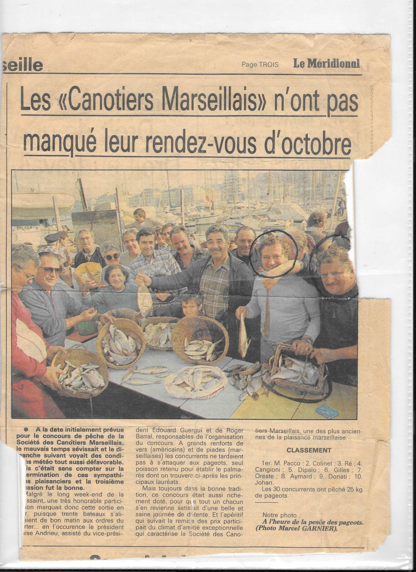 1980-2000-concours-peche-s-c-m-1