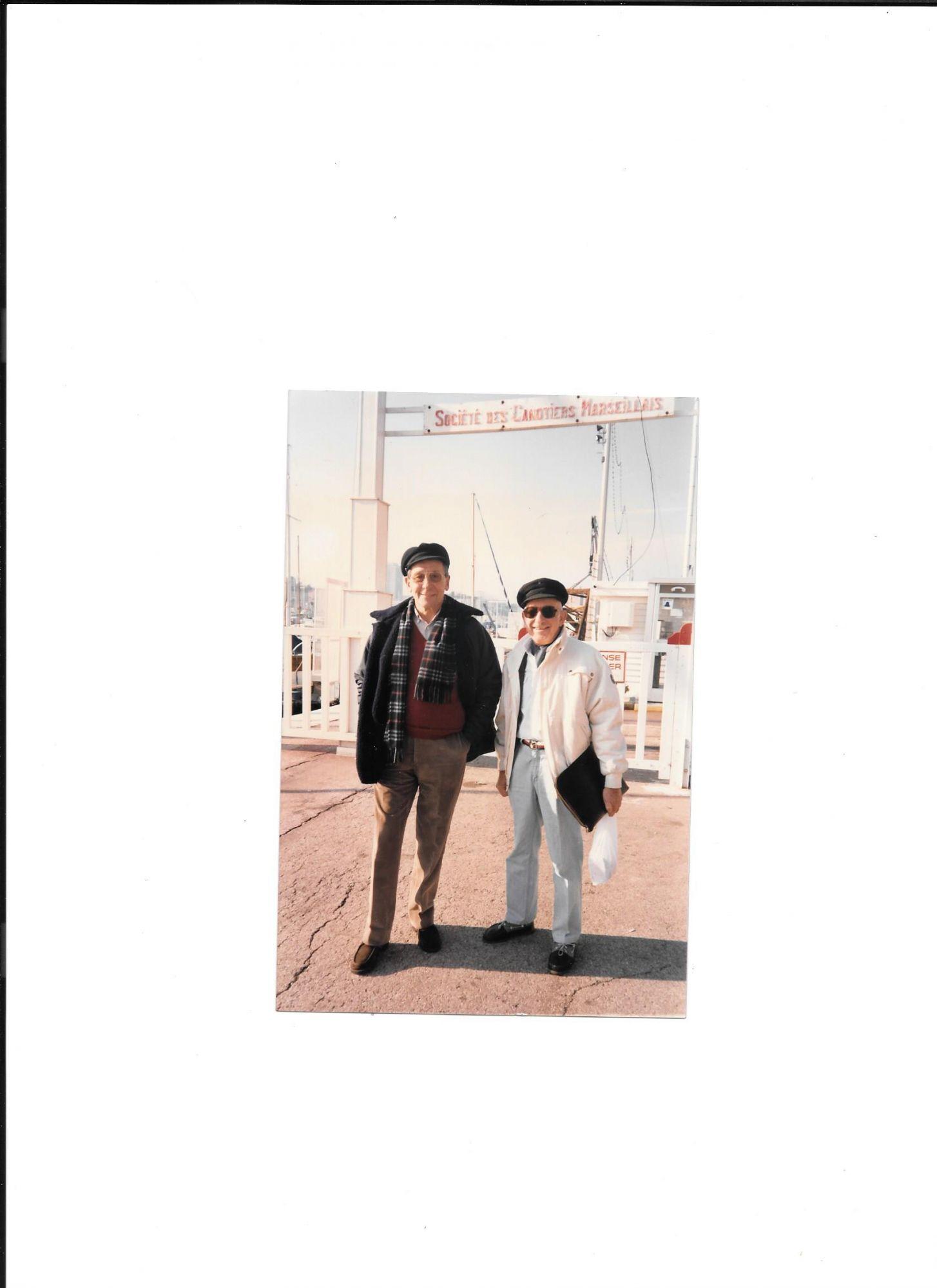 1980-2000-gentile-gabriel-seryes-yvon