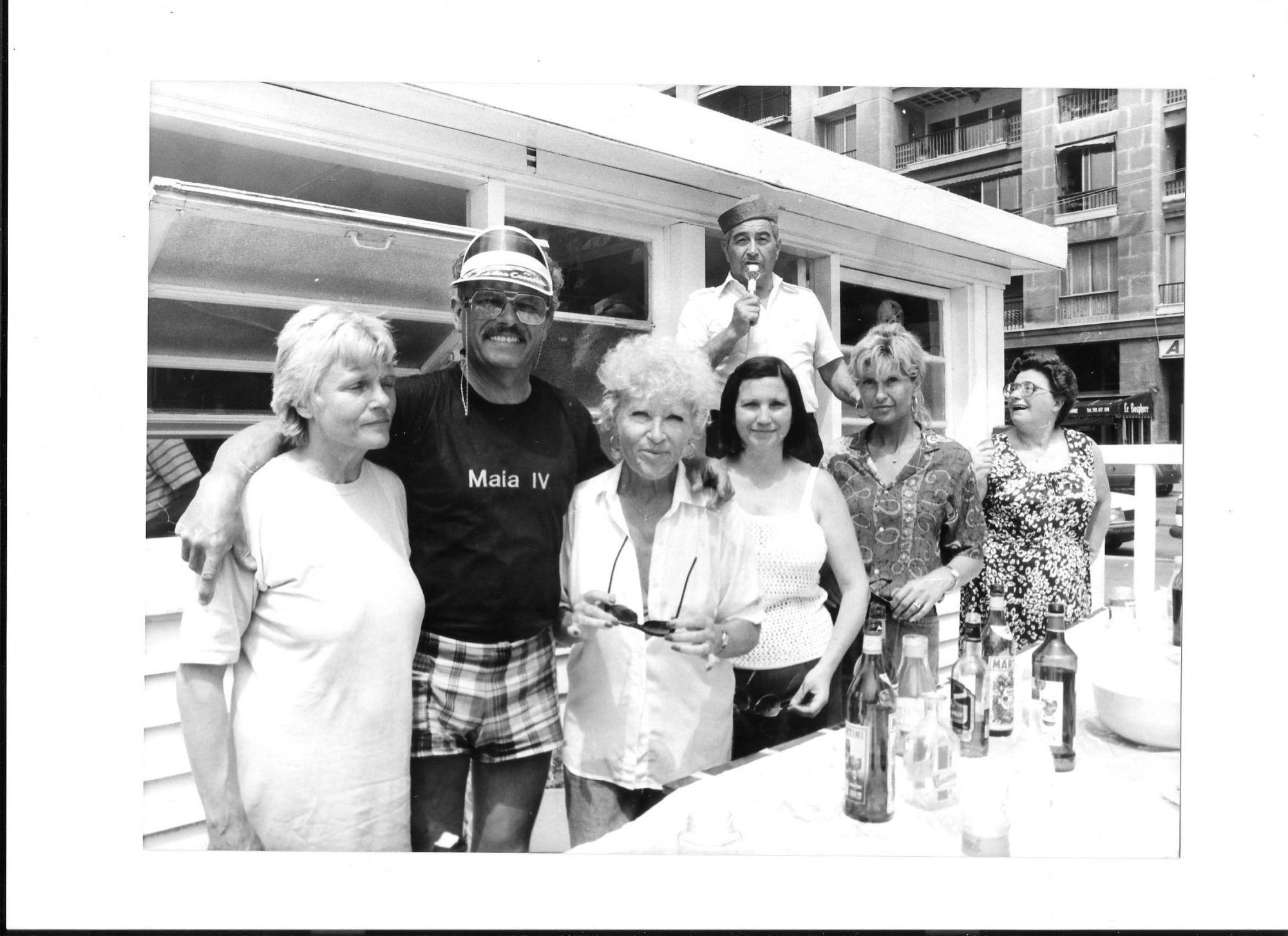 1980-2000-les-anciens-des-canotiers-marseillais-4