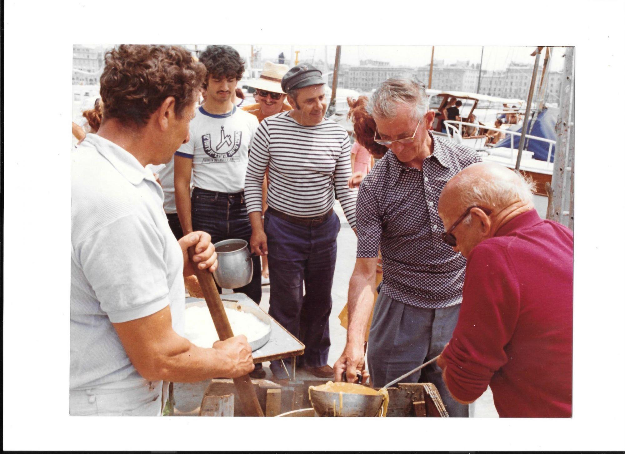 1980-2000-les-anciens-des-canotiers-marseillais-6