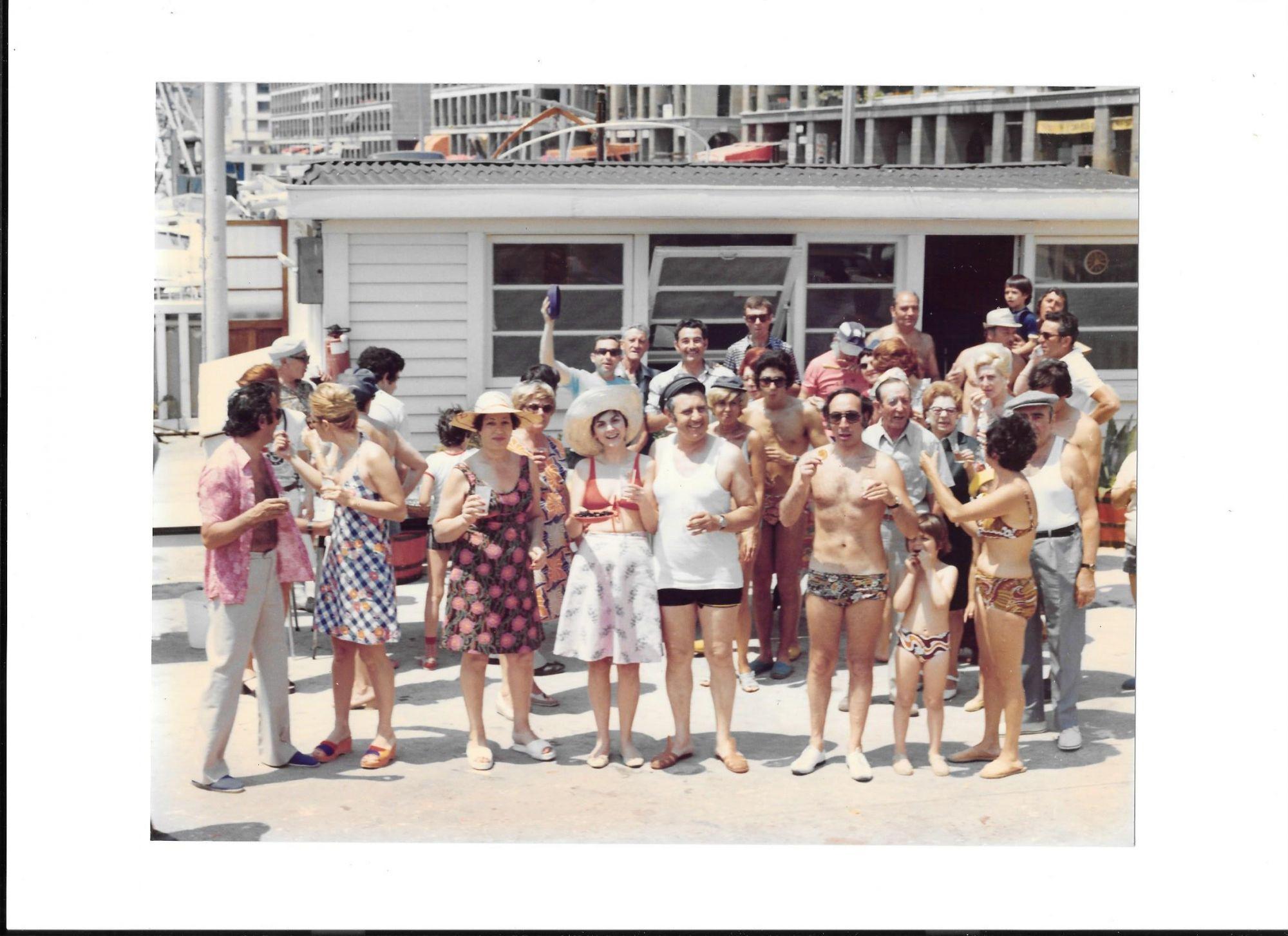 1980-2000-les-anciens-des-canotiers-marseillais-8