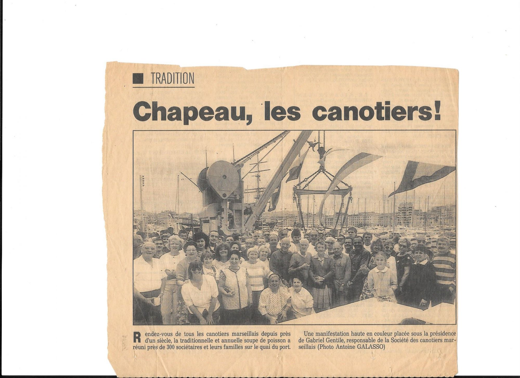 1980-2000-les-anciens-des-canotiers-marseillais