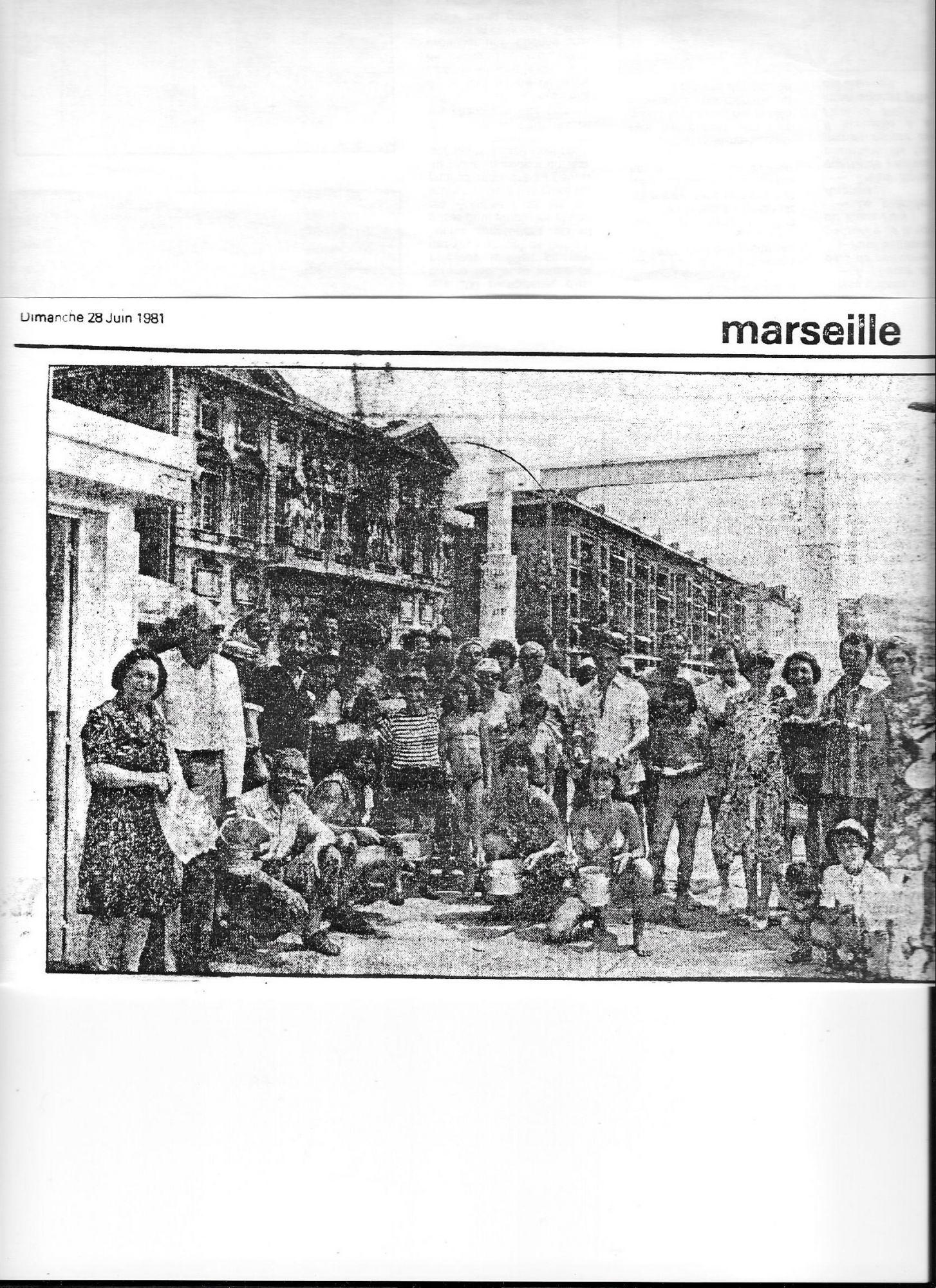 1981-06-presse-s-c-m-1