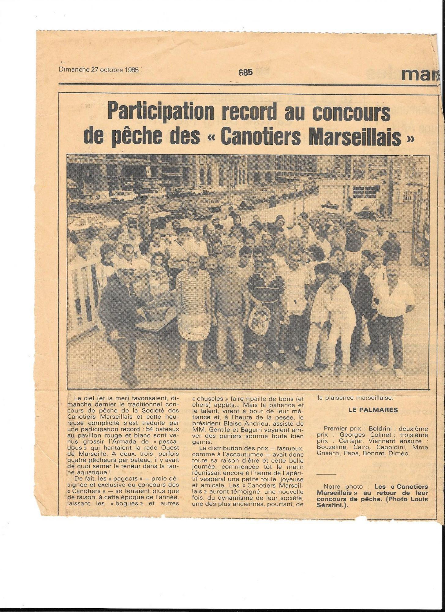 1985-les-anciens-des-canotiers-marseillais