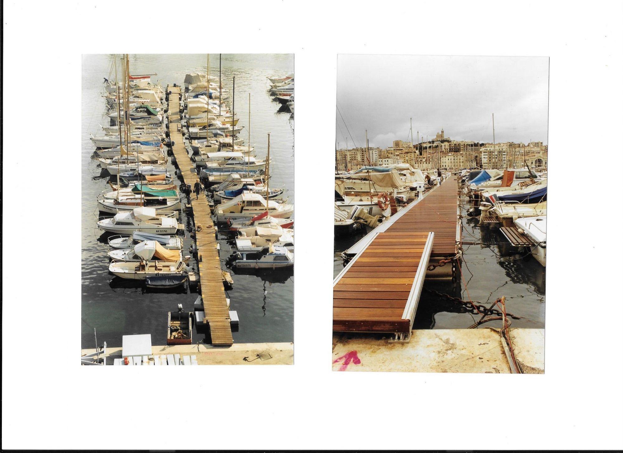 1994-nouveaux-pontons