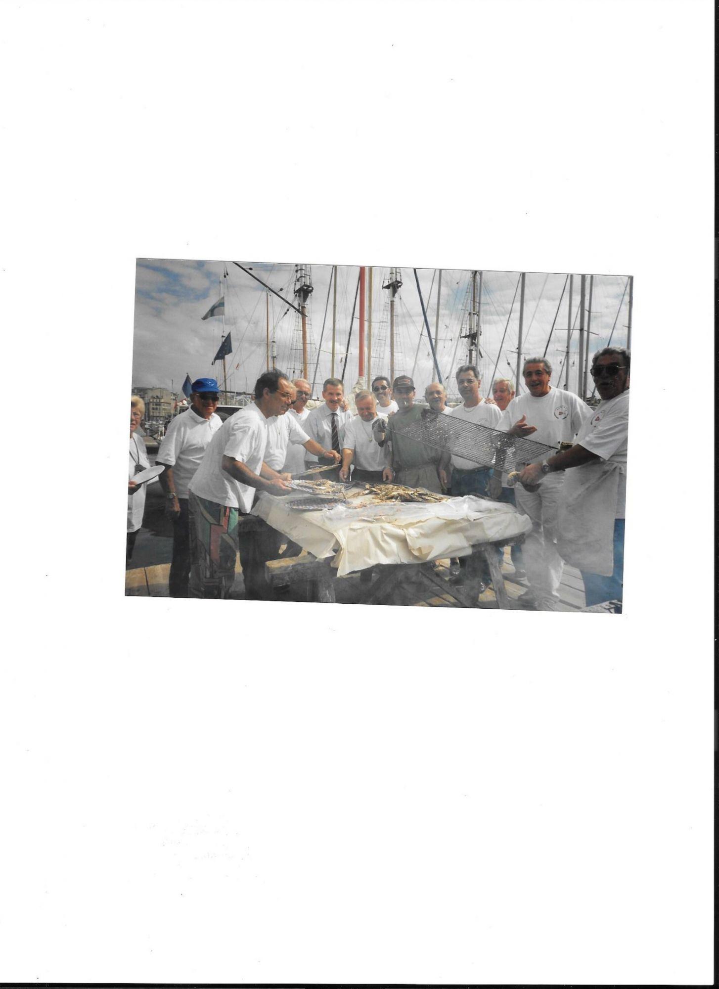 1999-09-sardinade-s-c-m