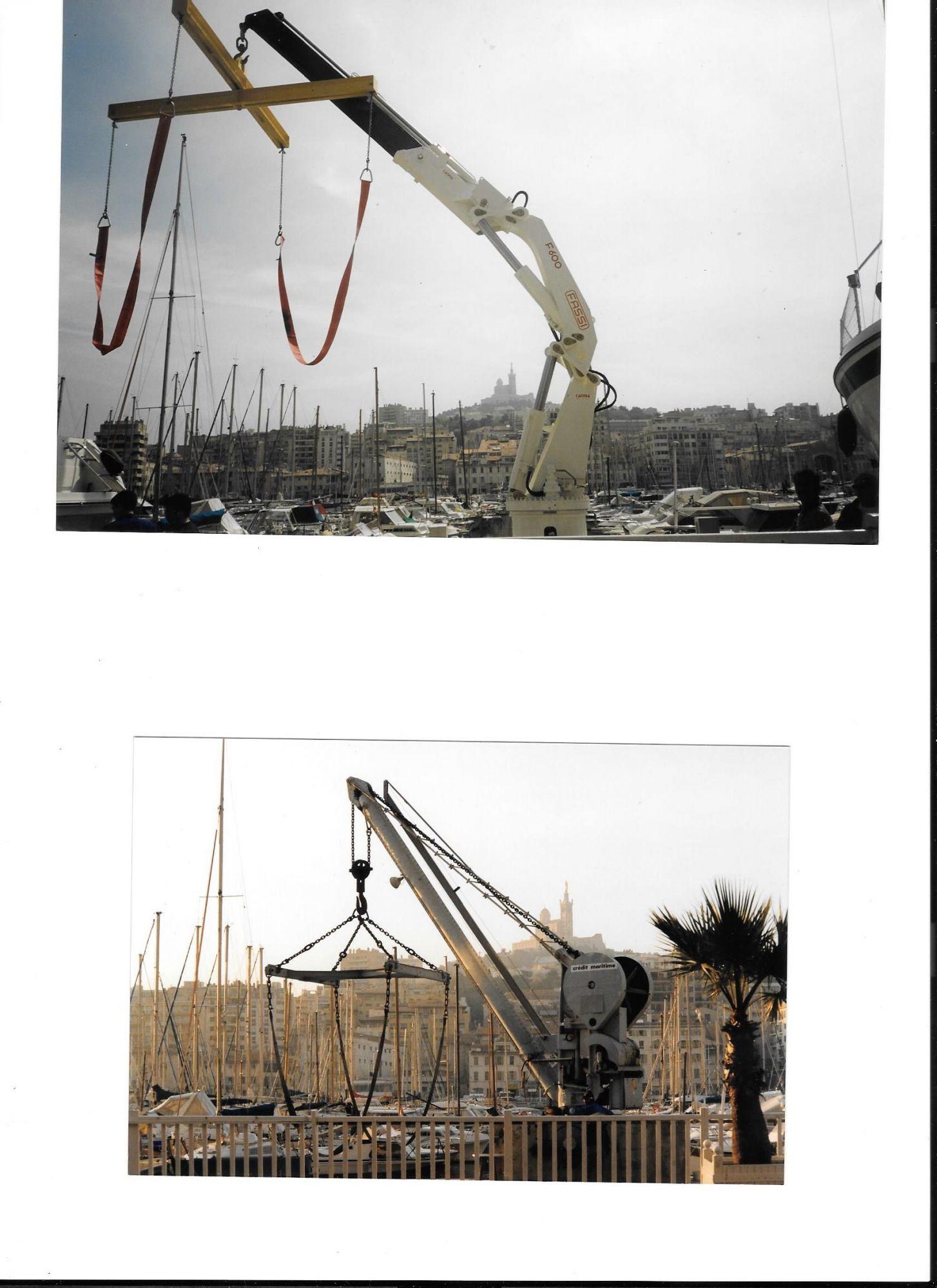 1999-nouvelle-grue-canotiers-marseillais