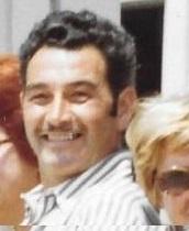 Blaise Andrieu