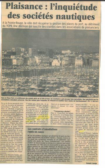 2000-11-inquietude-des-societes-nautiques
