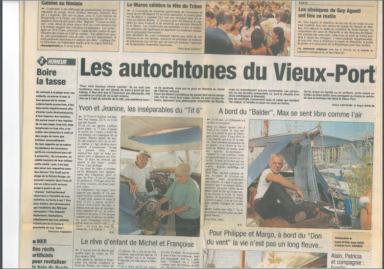 2002-07-les-autochtones-du-vieux-port-1