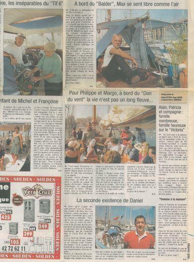 2002-07-les-autochtones-du-vieux-port-2