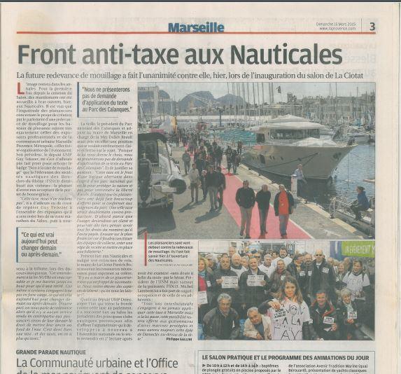 2015-03-s-c-m-front-anti-taxe-au-nauticales-1