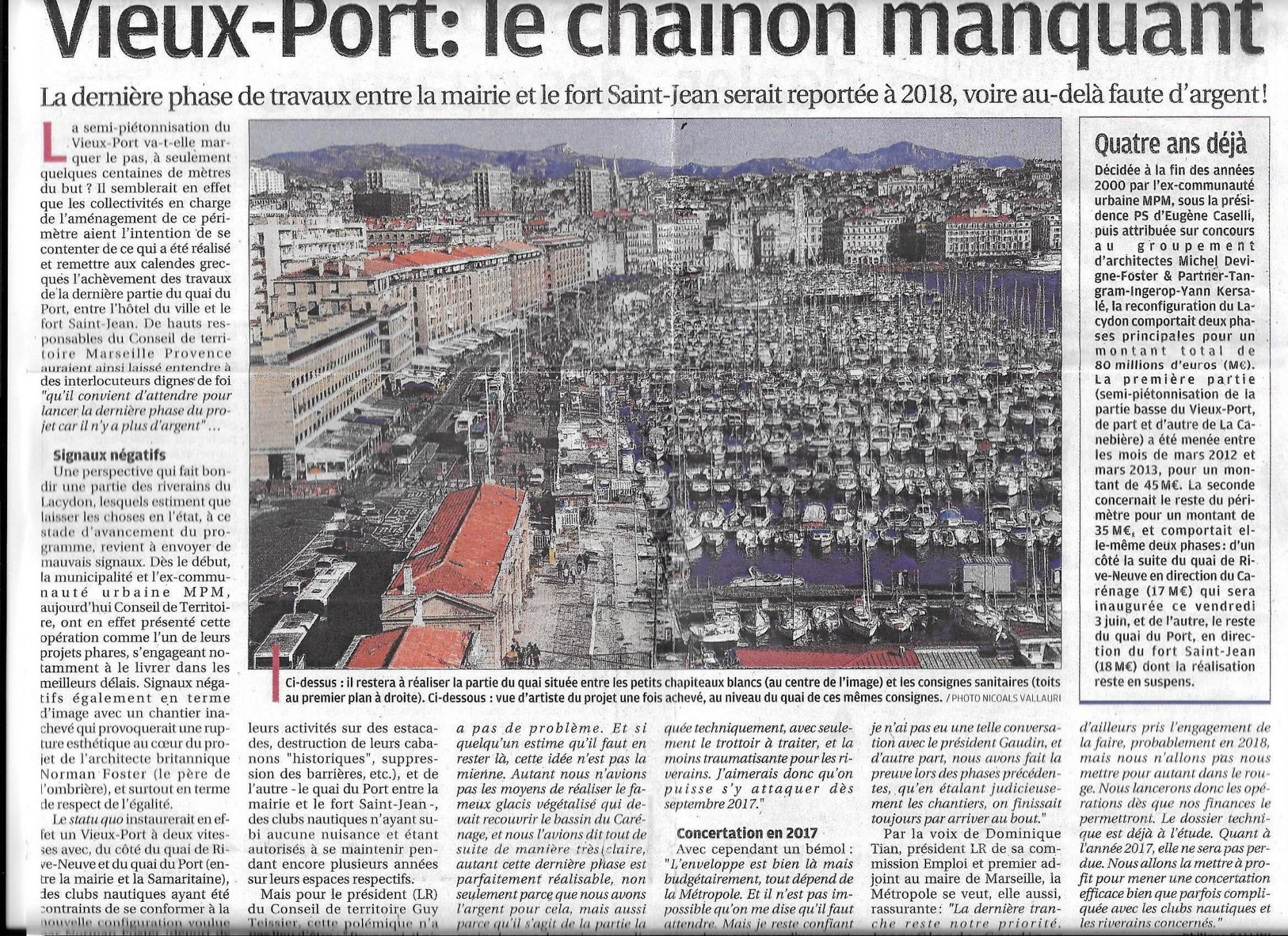 2018-barrieres-vieux-port-1