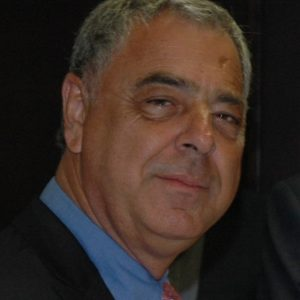 Daniel Federici président actuel