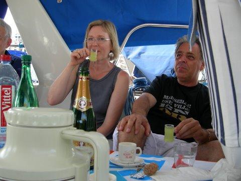 soupe-de-poissons-du-10-06-2007-014
