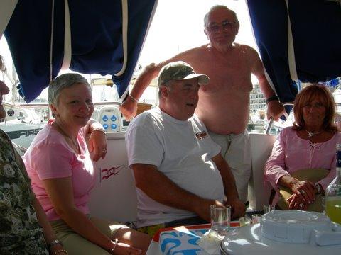 soupe-de-poissons-du-10-06-2007-019