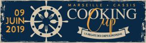 Marseille Voile Gastronomie - 2e Cooking Cup : Inscrivez vous, vous allez vous régaler !