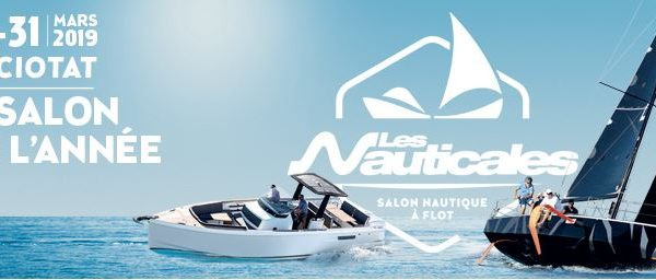 salon-nautique-2019