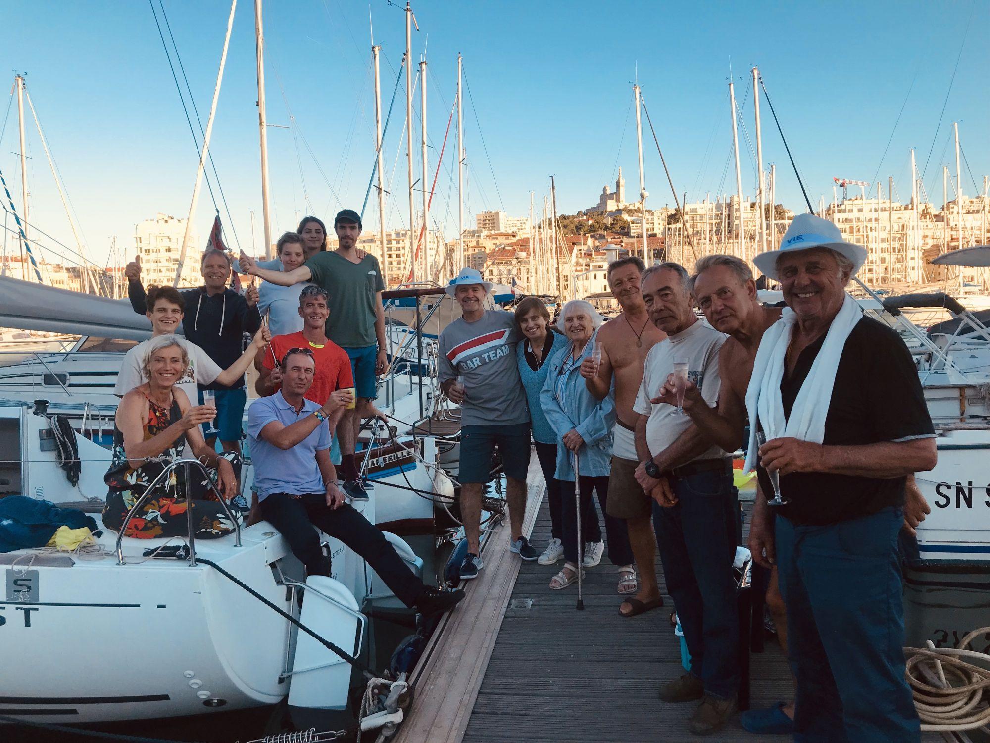 2019-06-nouveau-bateau-tandem