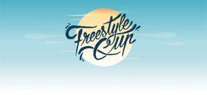 Freestyle Cup 2019 du 25 au 30 juin !