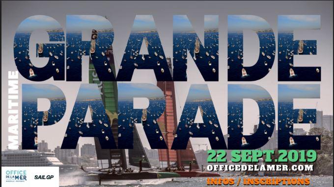 grande-parade