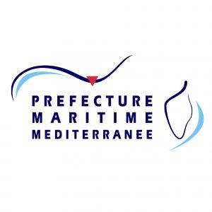 Préfecture maritime : droit à la navigation sous certaines conditions.
